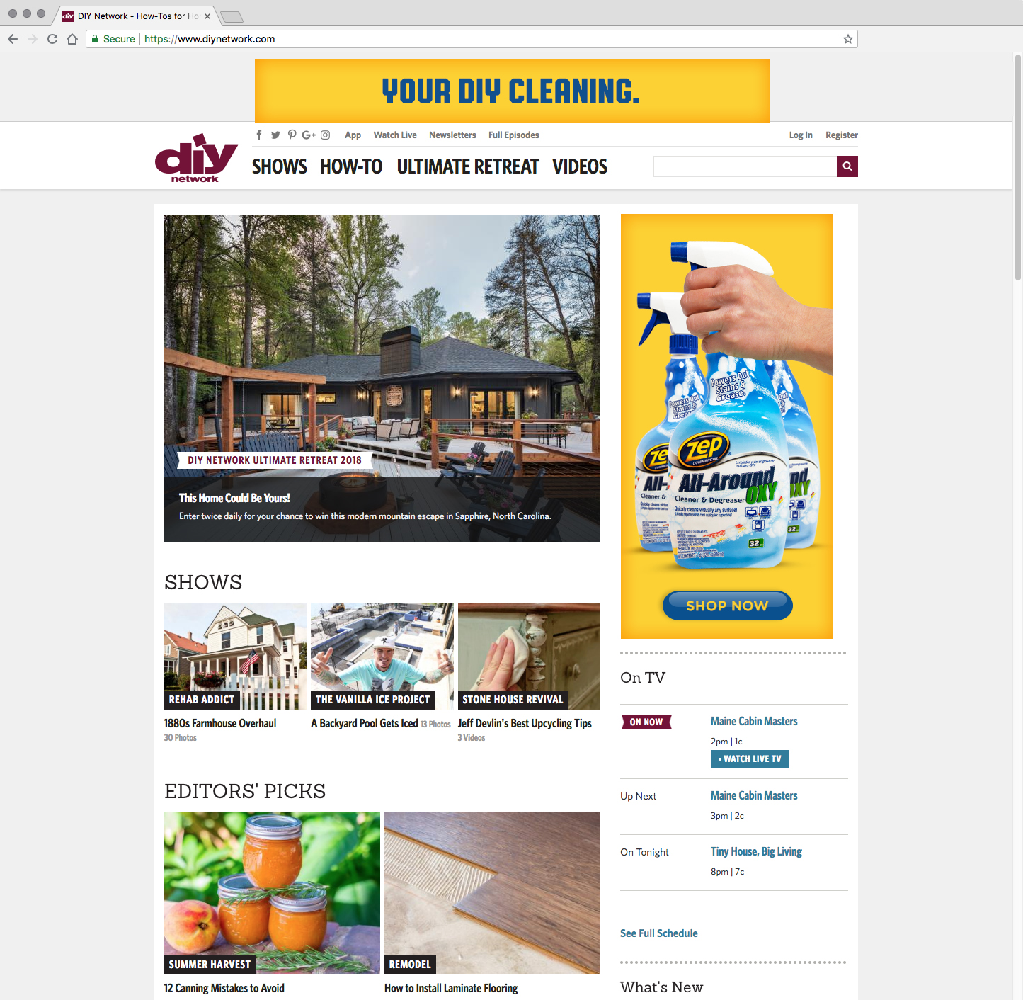 Digitial_Banners_Frame6.jpg