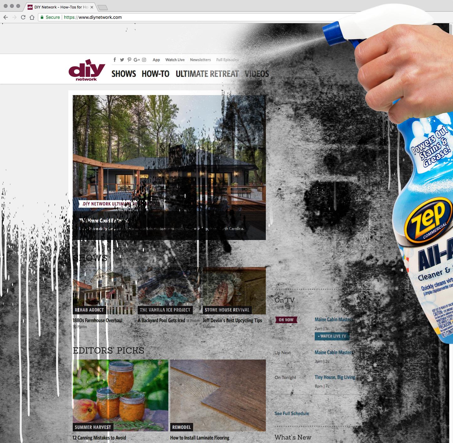 Digitial_Takeover_Frame4.jpg