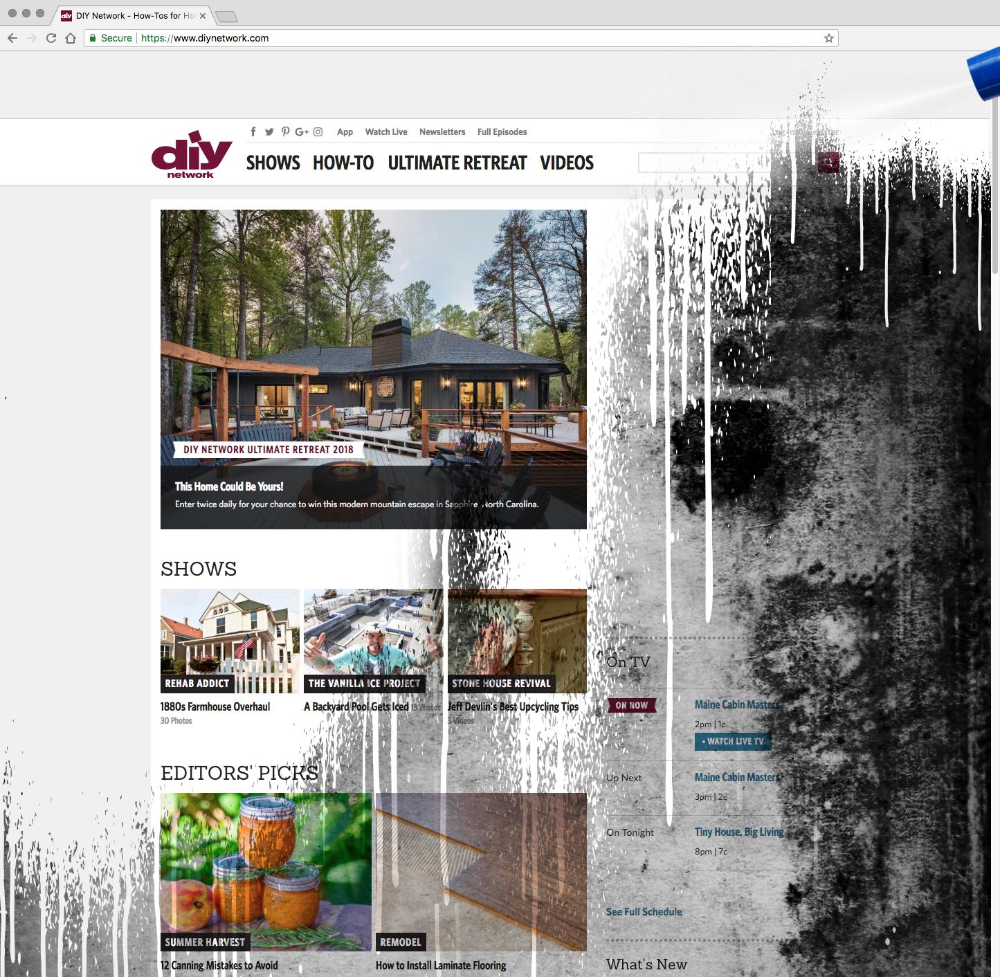 Digitial_Takeover_Frame5.jpg