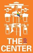 Orange Center logo_vertical_sm - Benny Cartwright.jpg