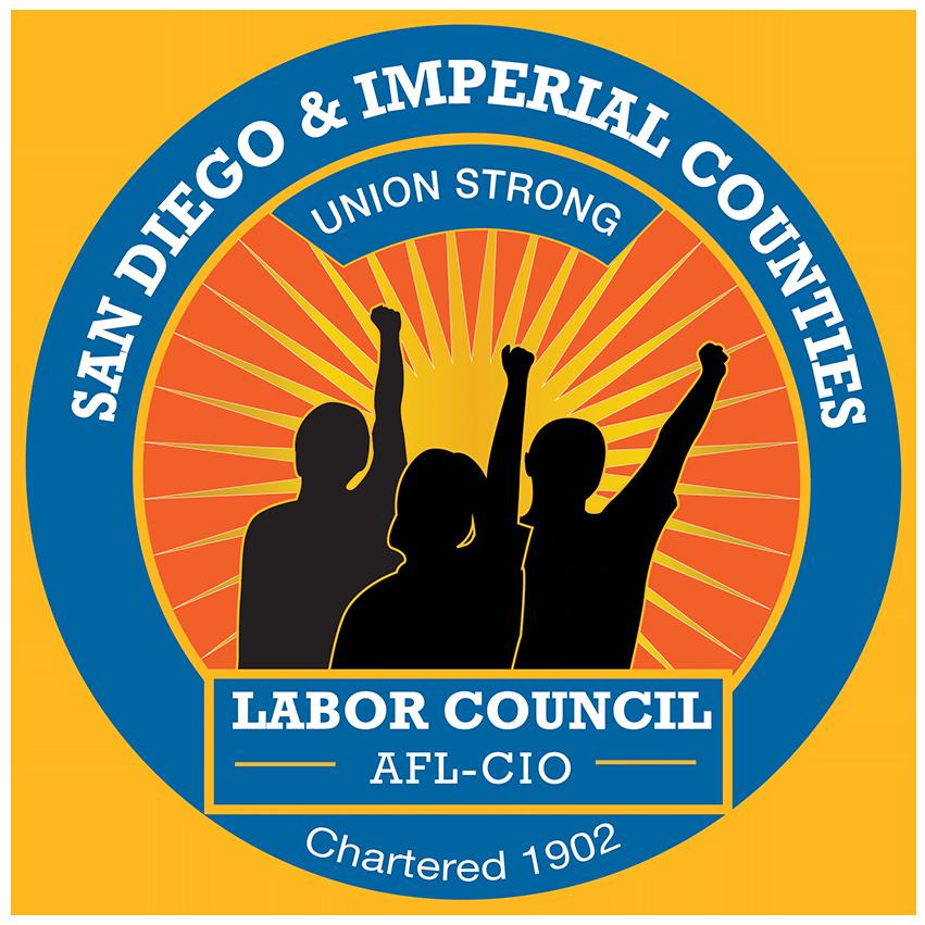 labor council logo 2018 - Fernanda Flores.png