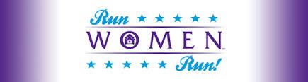 RWR logo banner with purple (1).jpg