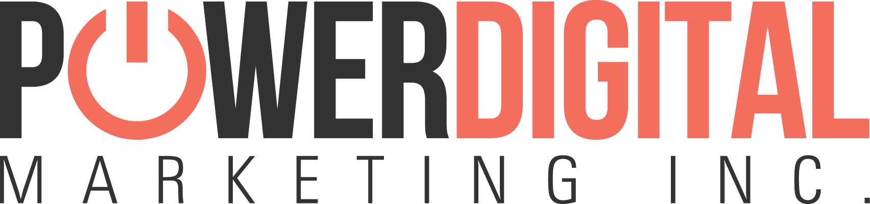 PDM-Full-Logo-Hi-Res.png