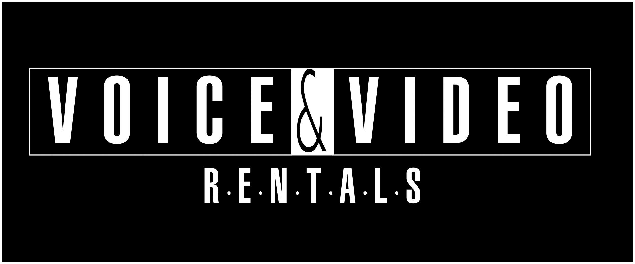 VV Logo ExtraLargeREV (v2).jpg