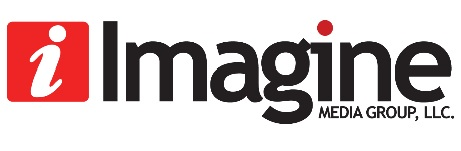 Imagine Media Group.jpg
