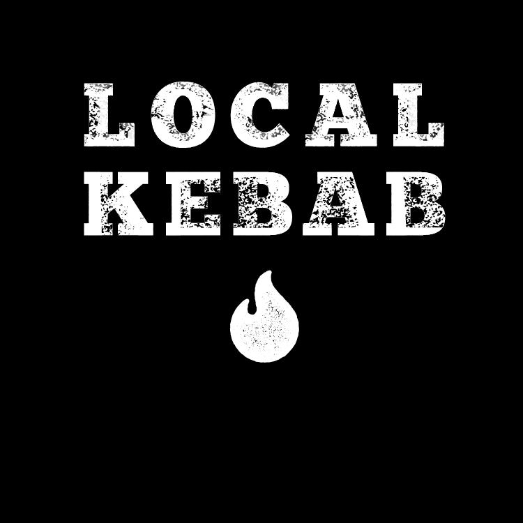 LOCAL KEBAB_LOGO.jpeg