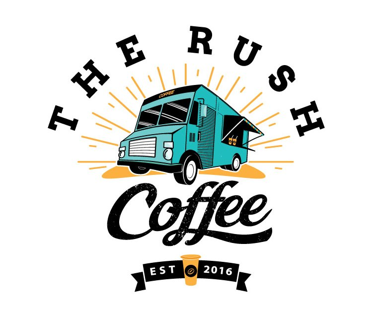 RushCoffee_logo.jpg