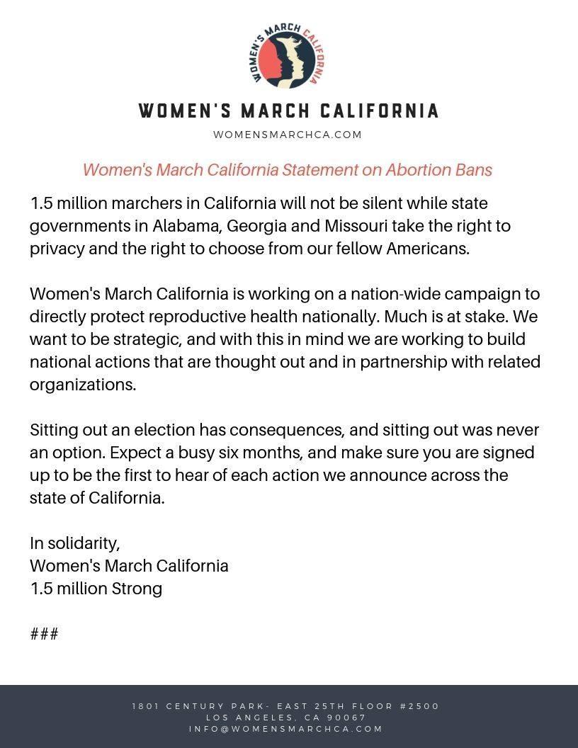 WMCA Statement on Abortion Bans.jpg