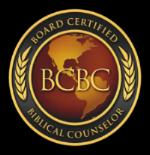 BCBC_logo.png