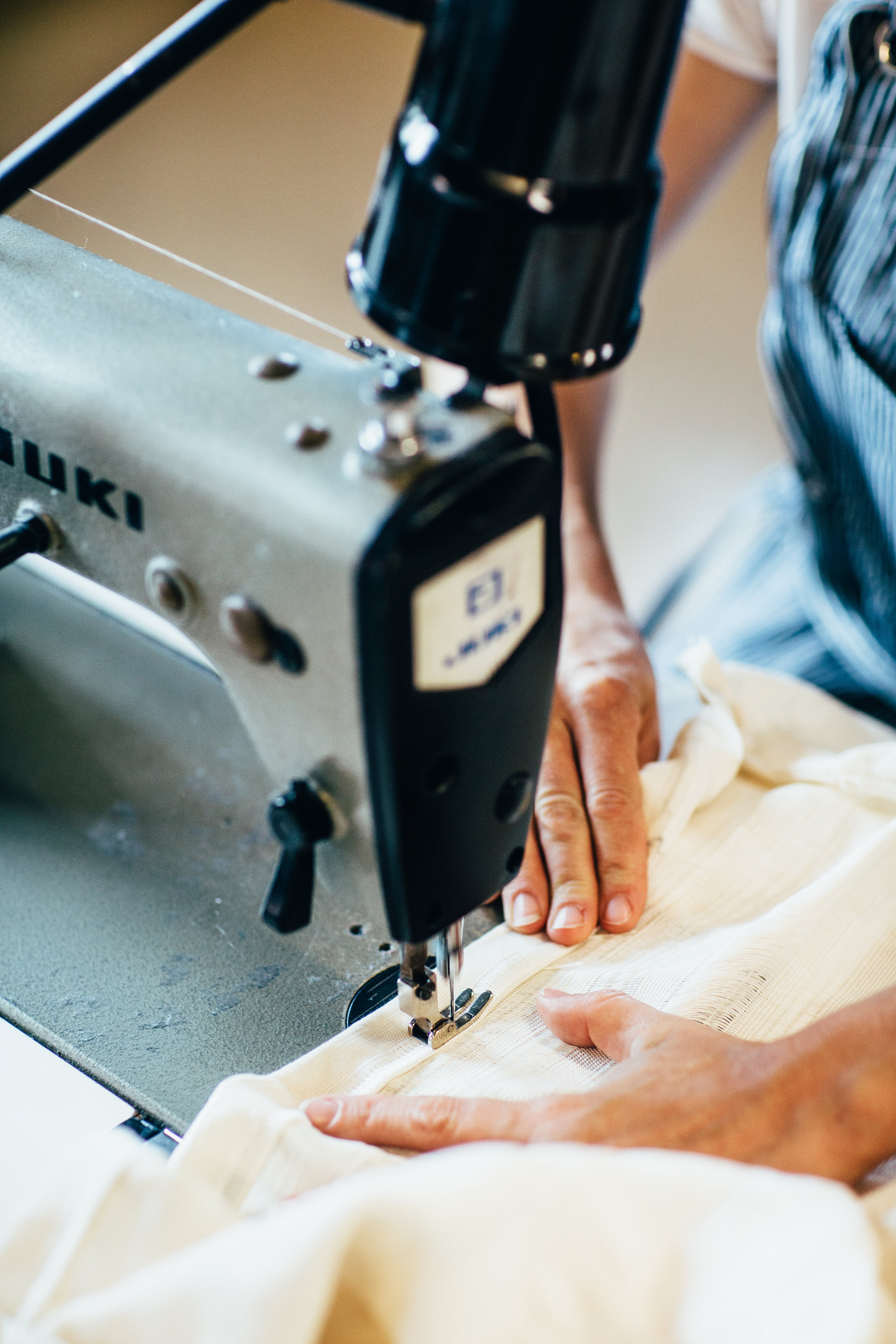 Sew Co sewing detail.jpg