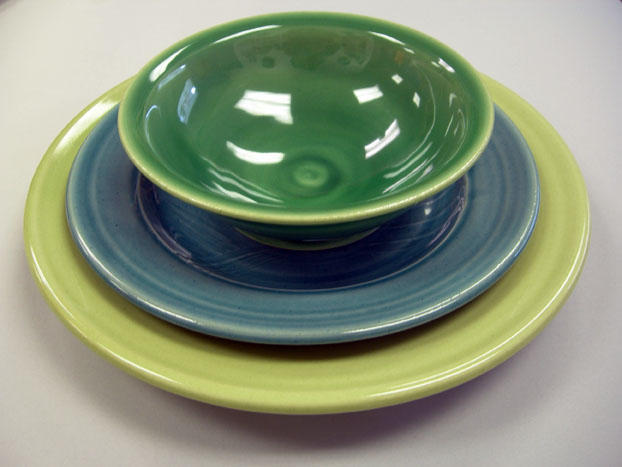Neil Dinnerware.jpg