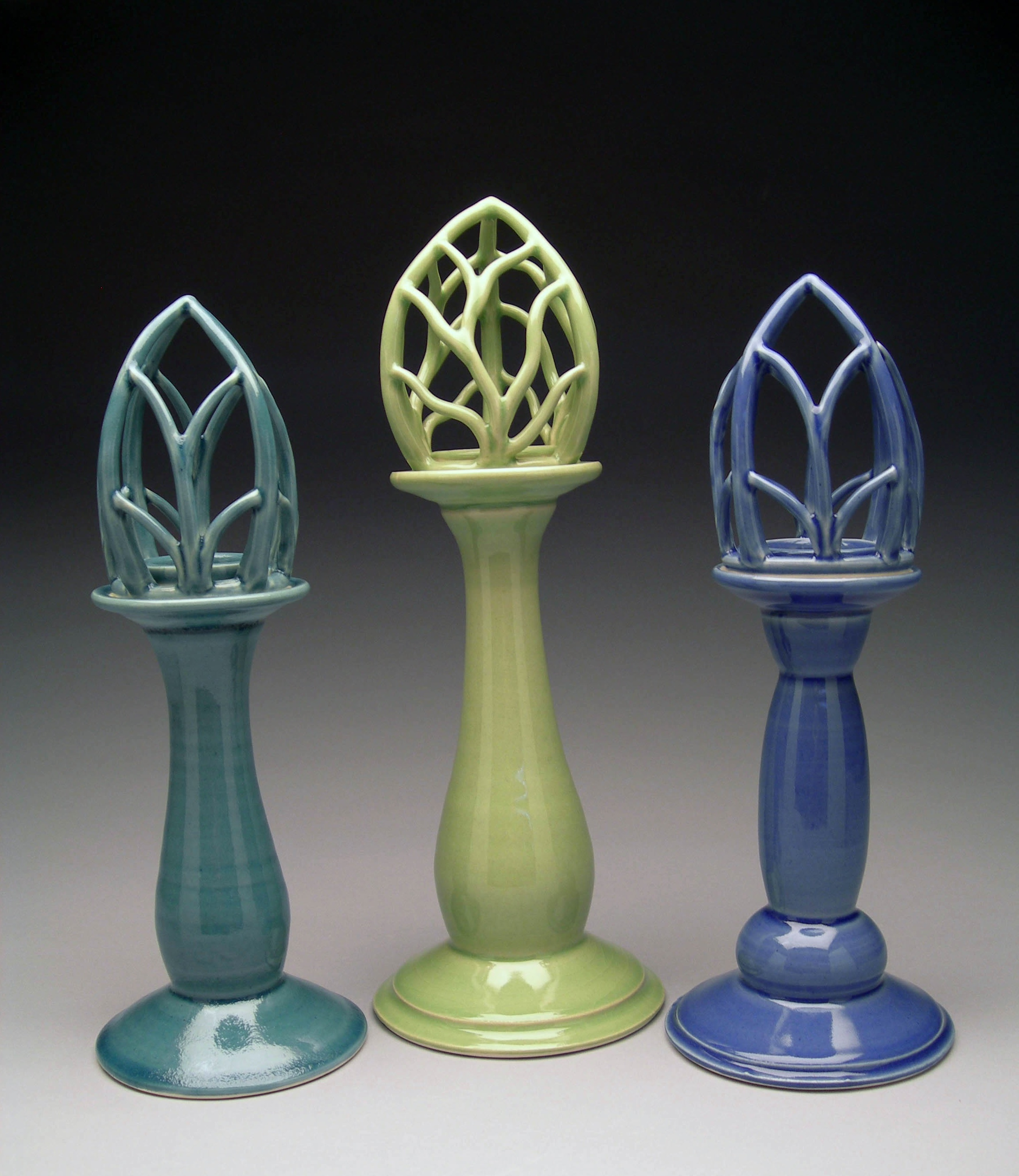 Votive holders.jpg