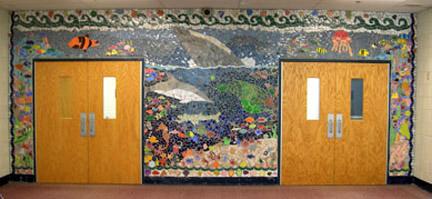Marlton mosaic1full2008.jpg