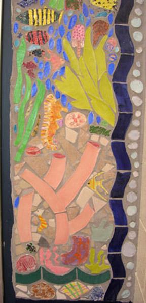 Marlton Mosaic5 reefdetail.jpg