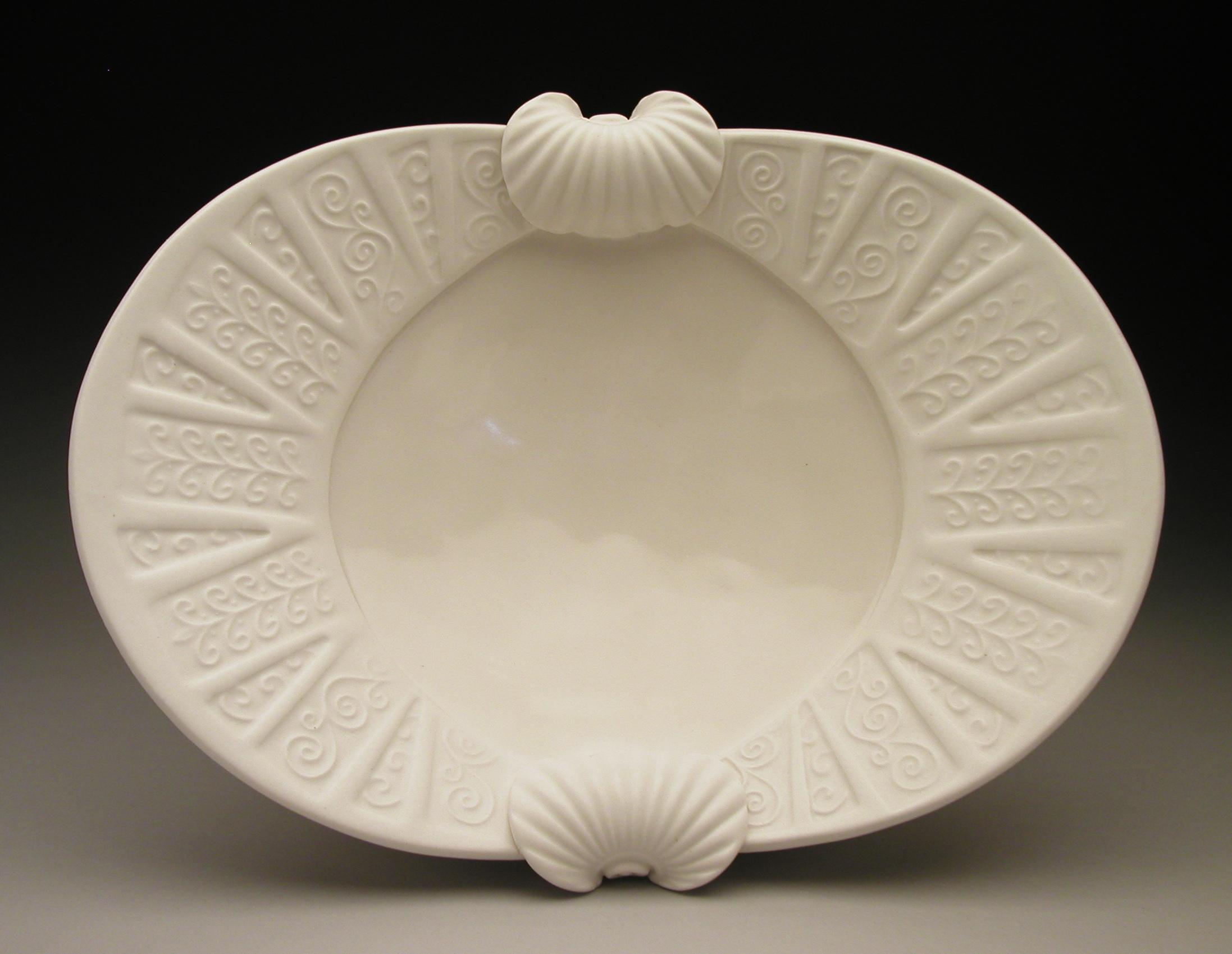 Shell Platter.jpg