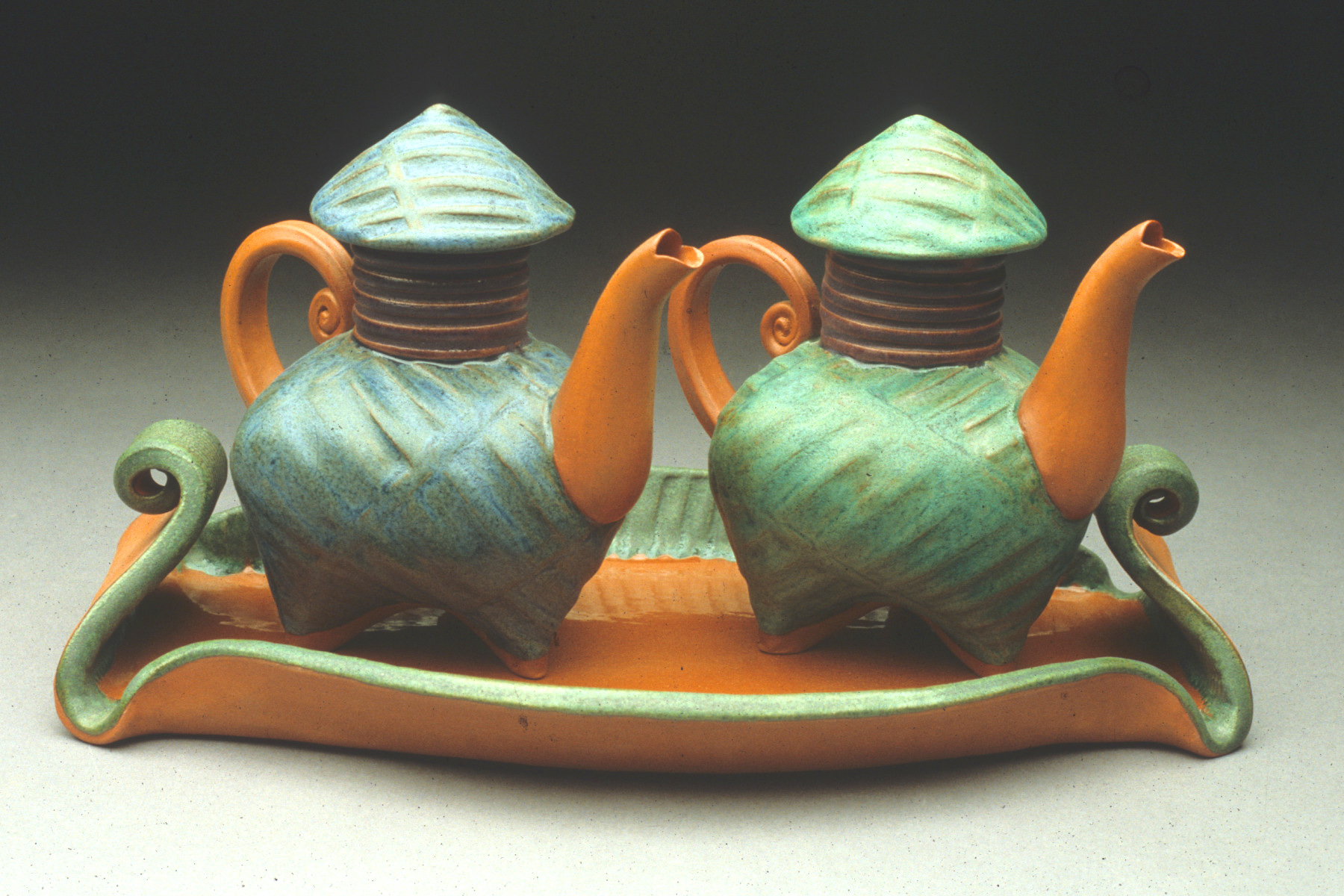 Vinegar & Oil Set.jpg