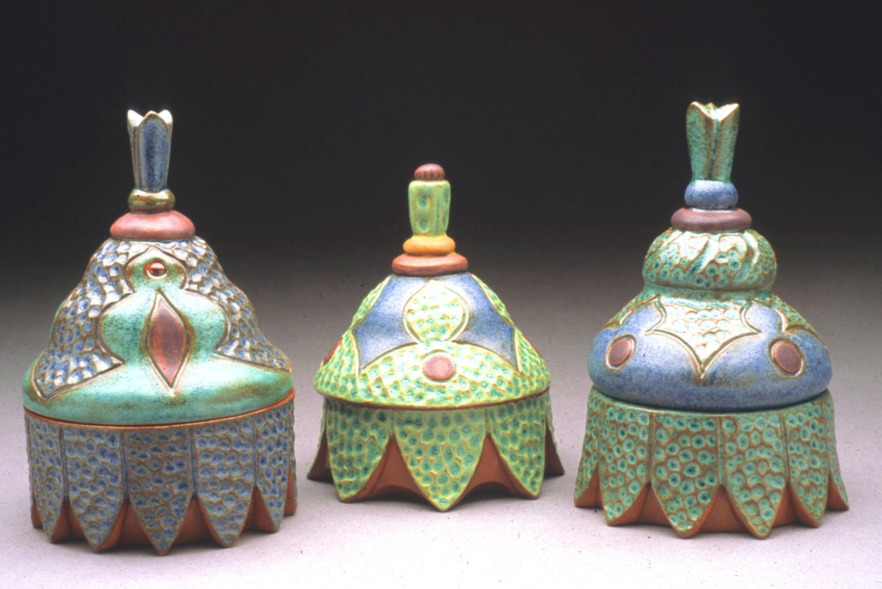 Jewelry Jars.jpg