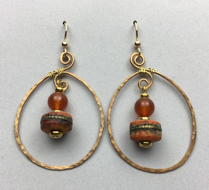 Bronze&Bead.JPG