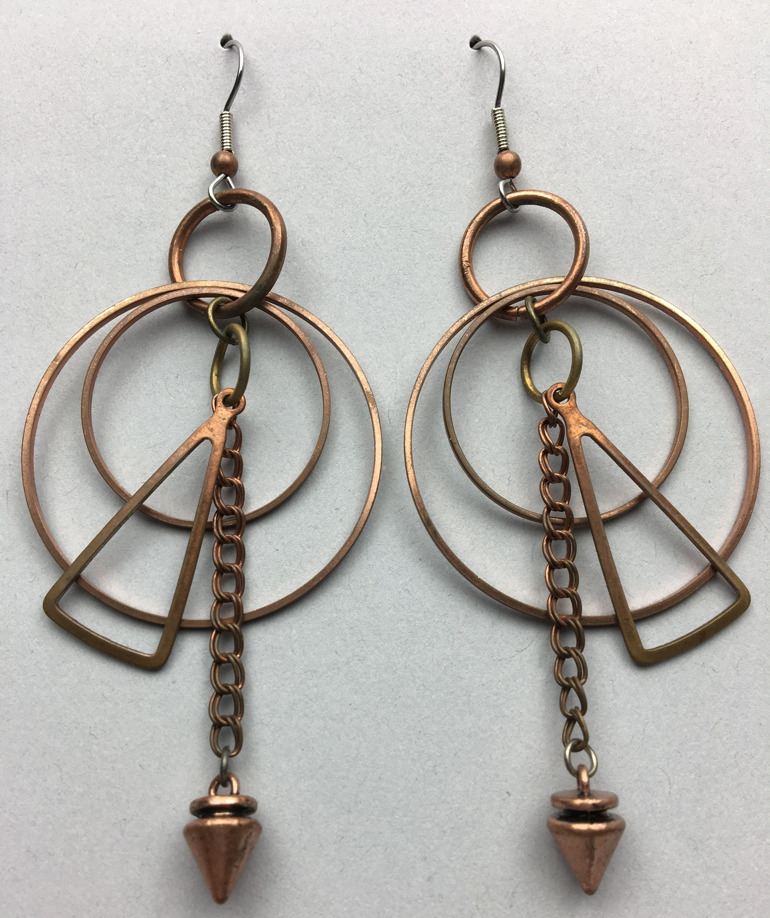 CopperHoop&Drop.jpg