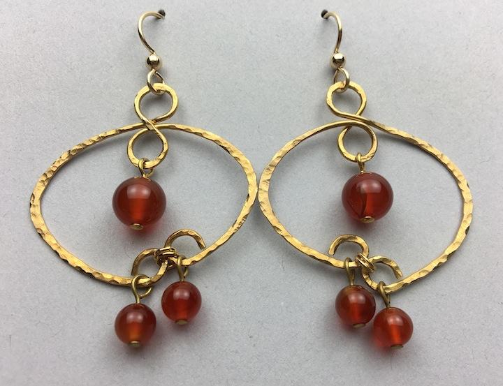 Bronze&Carnelian.JPG