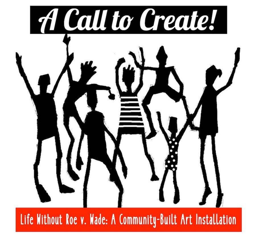 call to create logo.jpeg