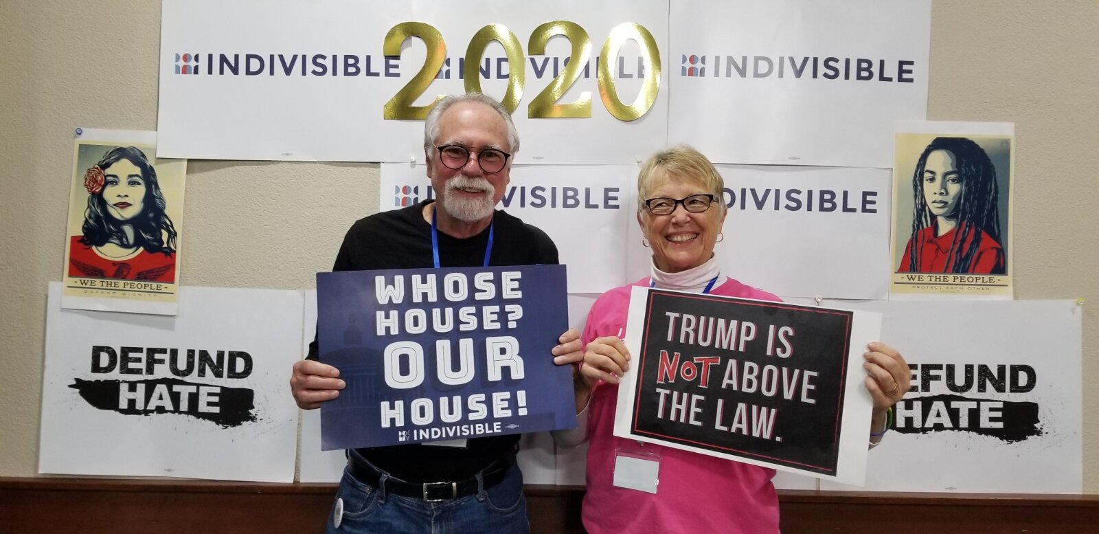Impeachment by Indivisible in Ellensbeg.JPG