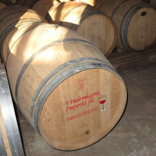 Vindemiatrix Wine Barrel.jpg