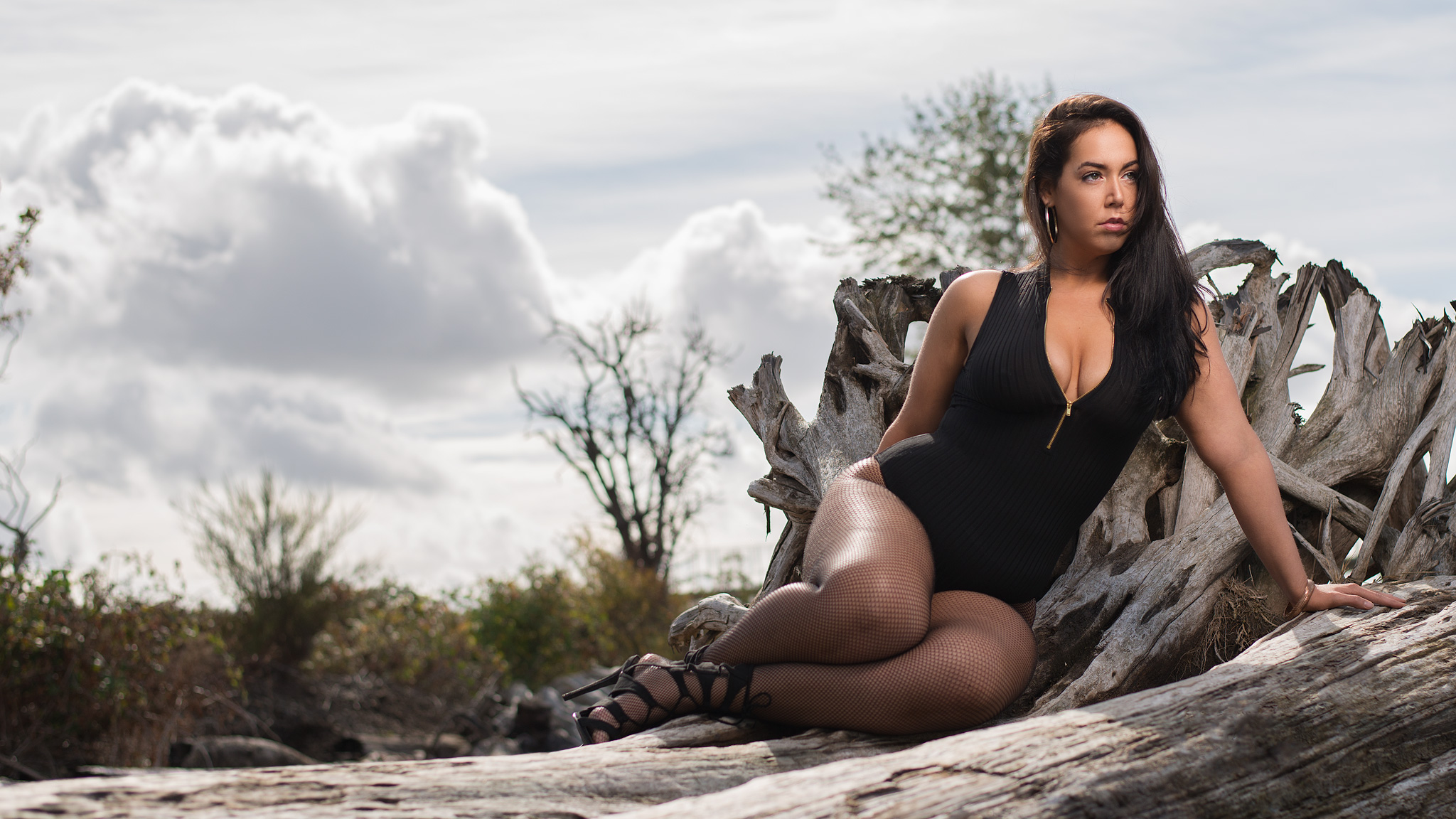Kayla-Roach-166.jpg