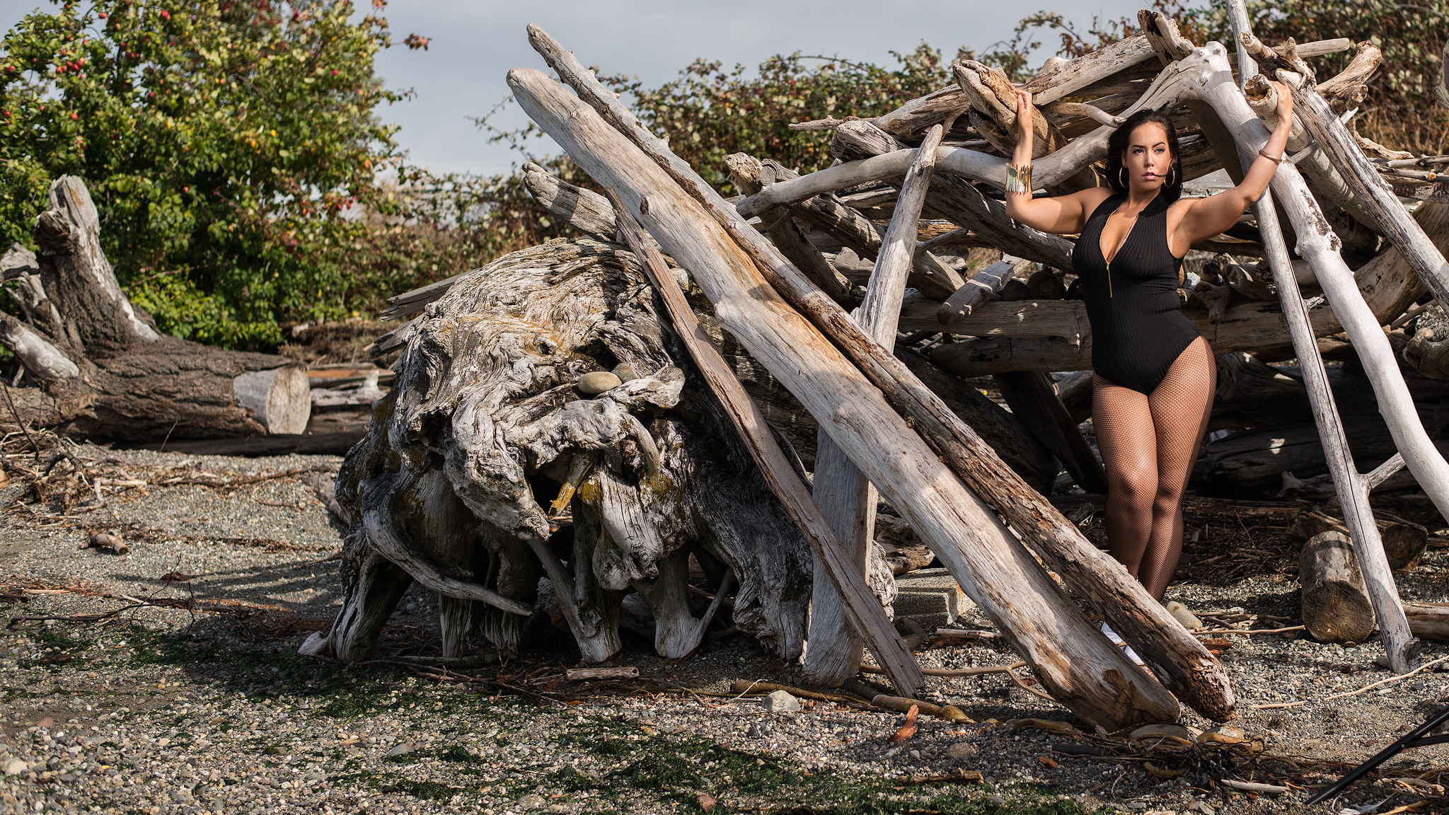 Kayla-Roach-182.jpg