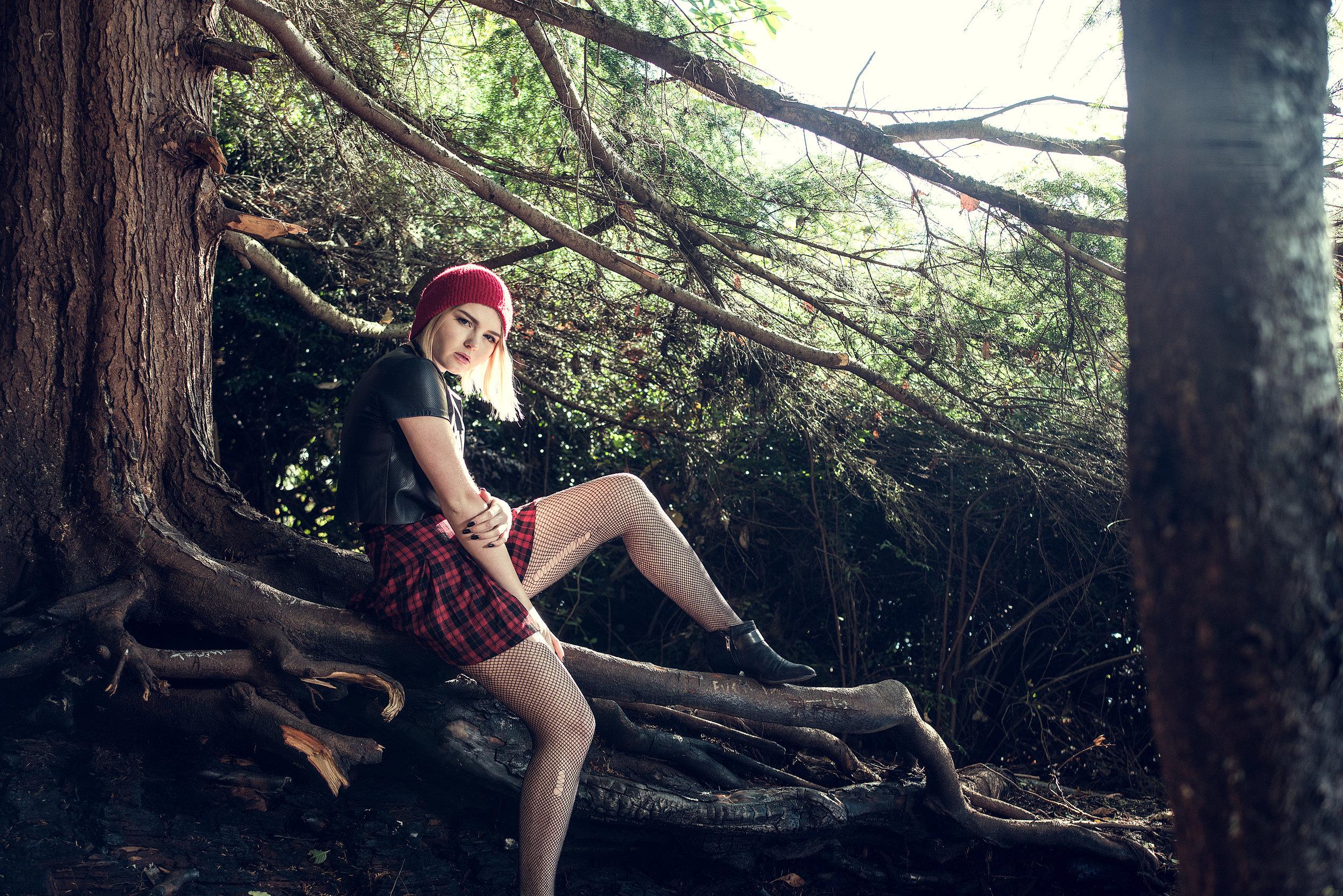 Alyssa Kelley_132.jpg