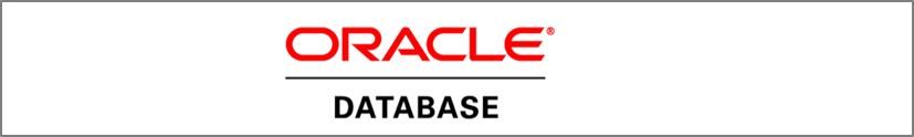 Replace your All-Flash-Array with Attala Storage to boost performance & lower costs - Scale storage with server-less storage nodes with near-native NVMe SSD performance &latencyHigher transactions per second; Faster user or transaction responseLower CPU & compute costs by boosting performance via NVMe performanceContact info@attalasystems.com for details