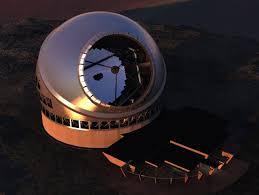 Search Dome.jpg