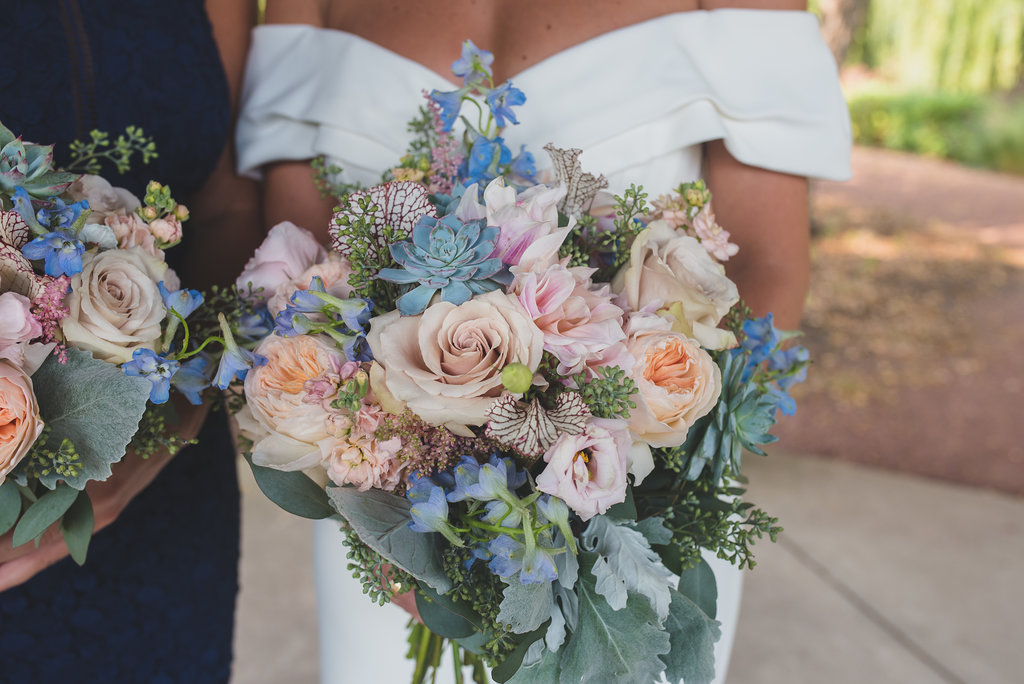 wedding-1.jpeg