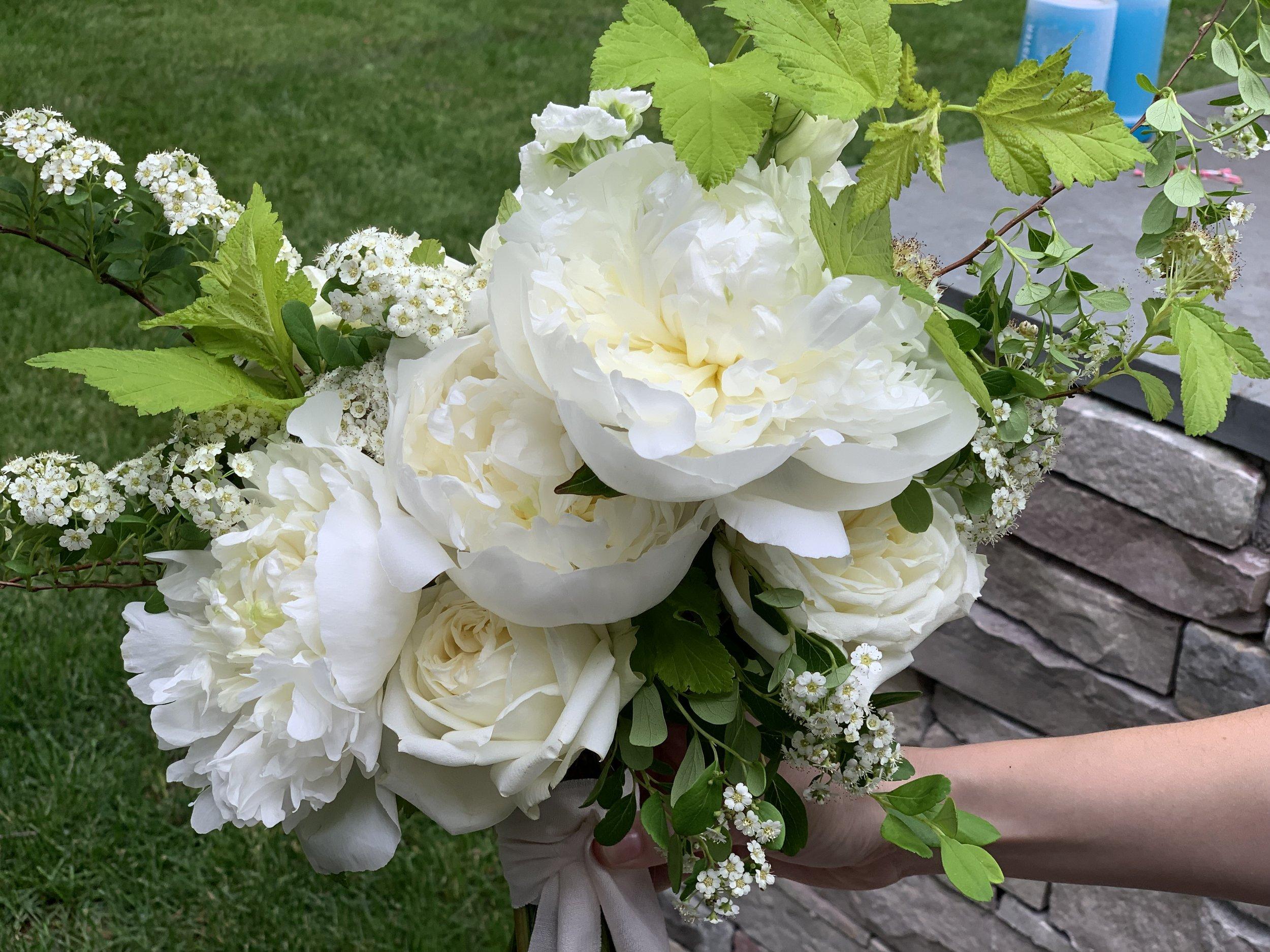 White Wedding Bouquet.jpg