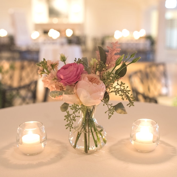 HighlandPark-Florist-Wedding-Centerpiece.jpg