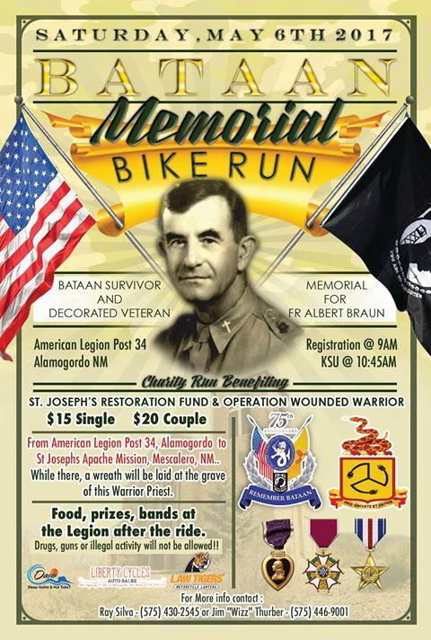 Bataan Memorial Bike Run.jpg