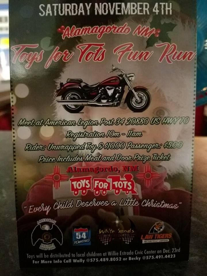Toys for Tots 2017.jpg