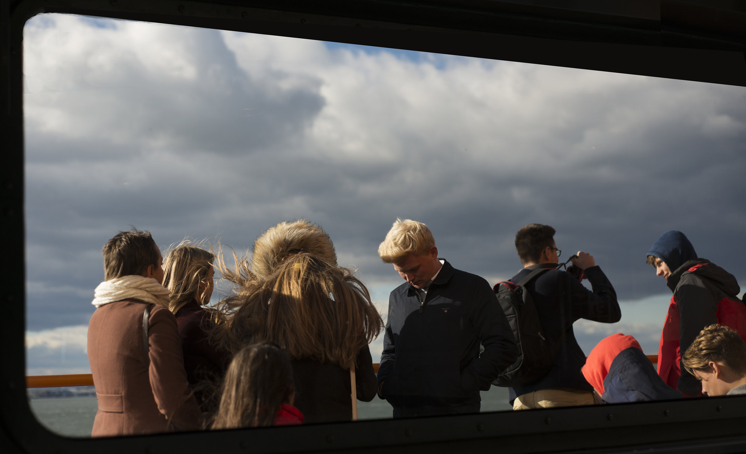 ferry kids.jpg
