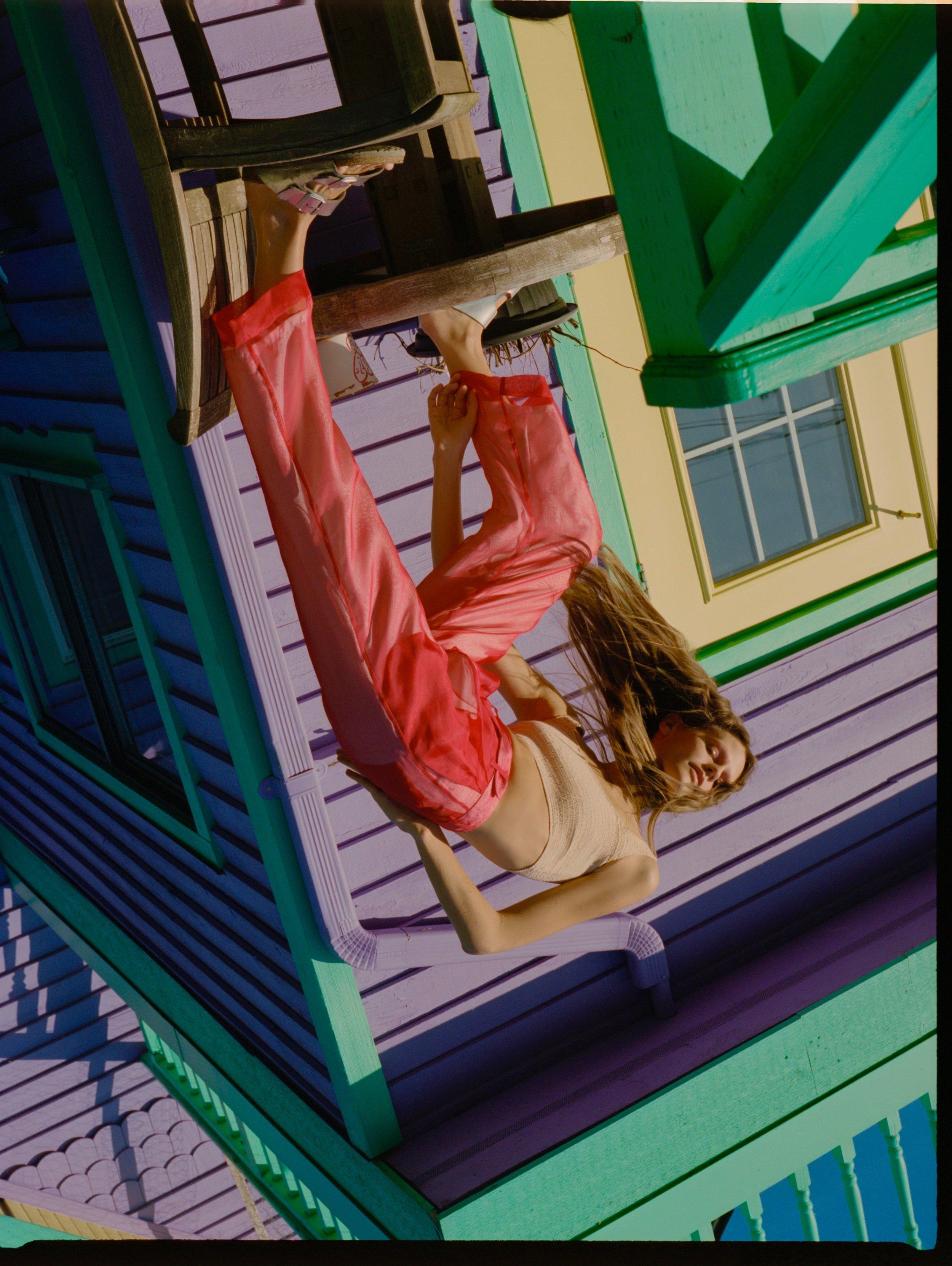 WRPD_Play House_upsidedown.jpg