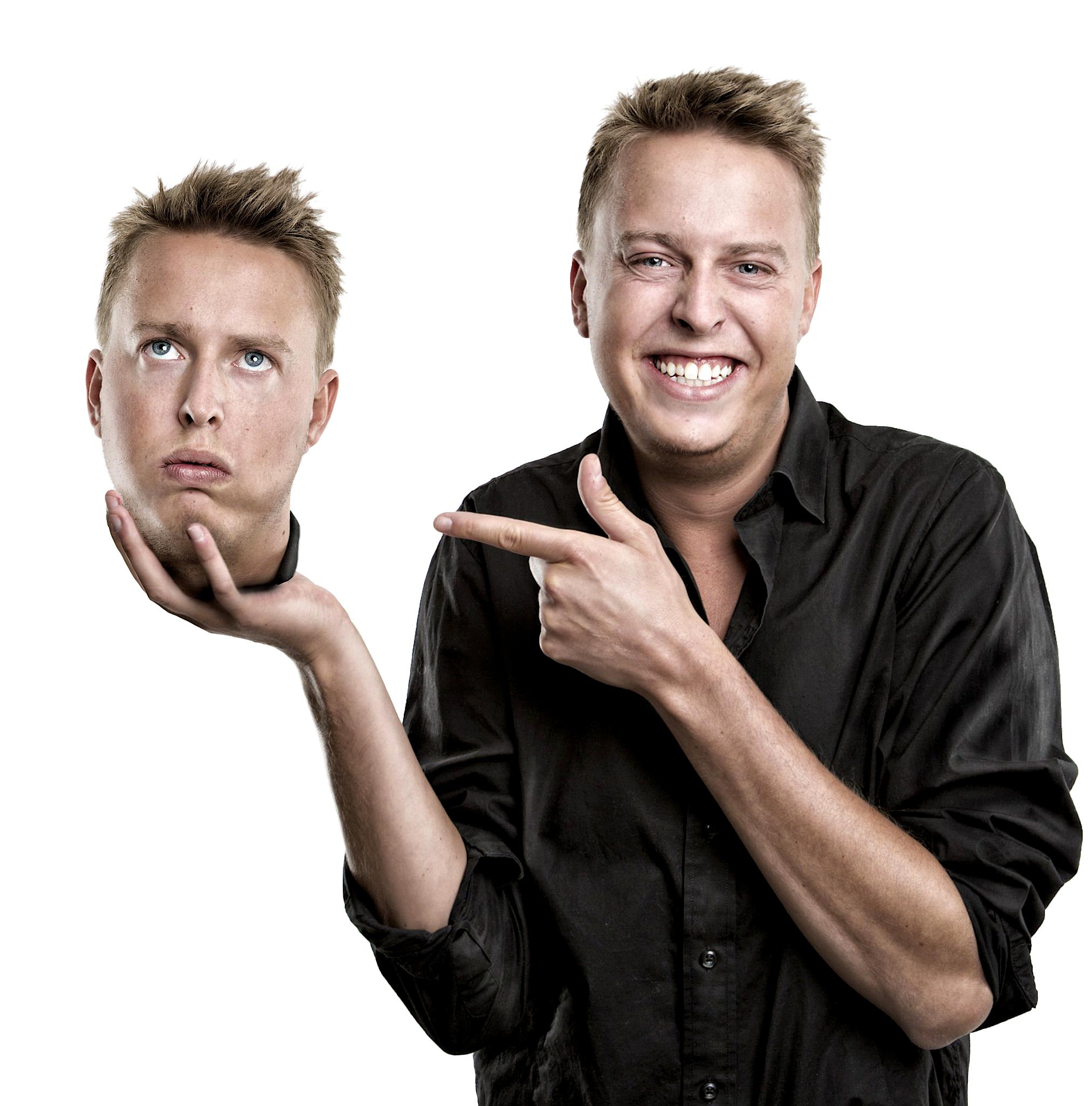 Henrik-Fladseth.png