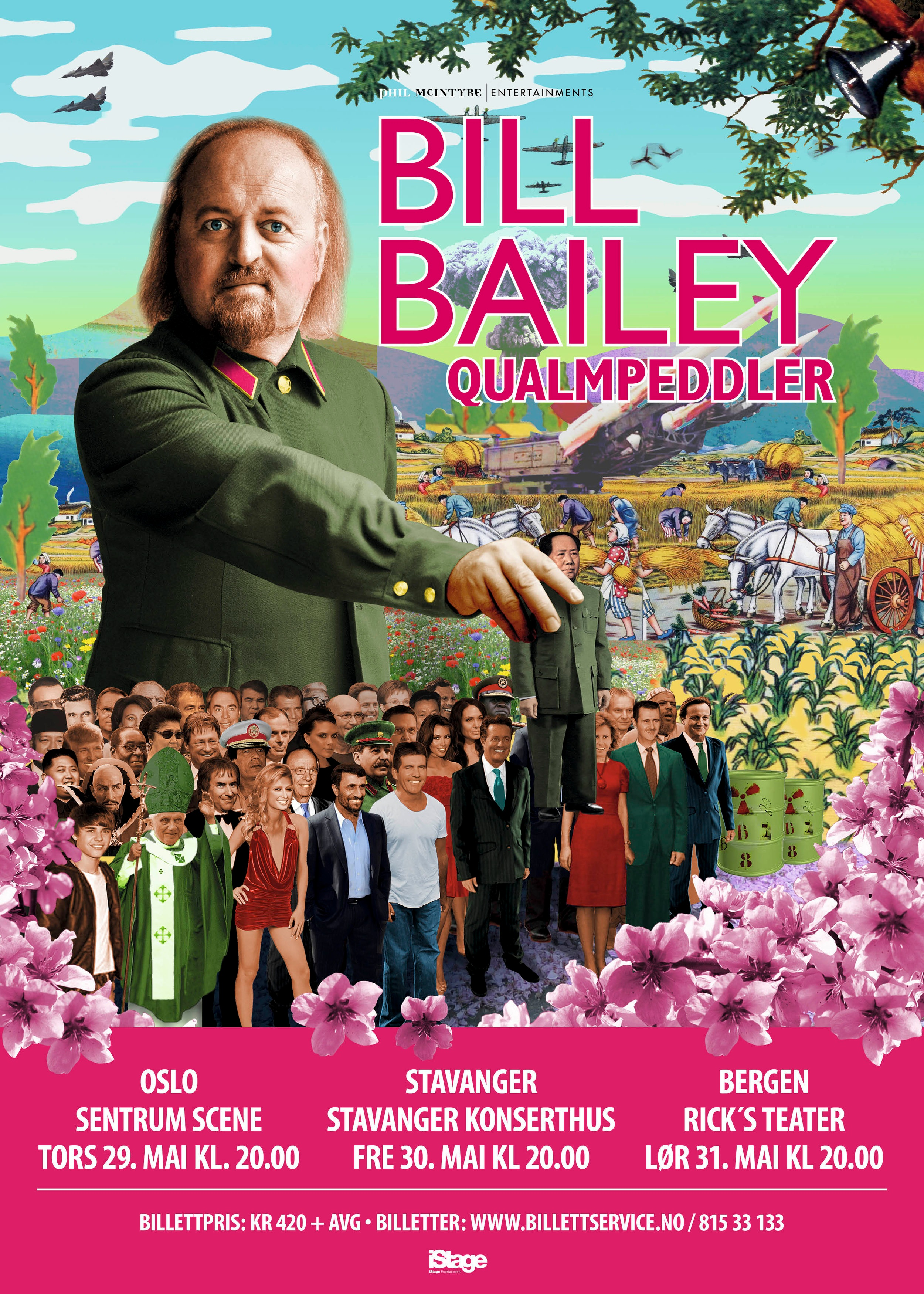 50x70 Bill Bailey Oslo Stavanger Bergen_WEB.jpg
