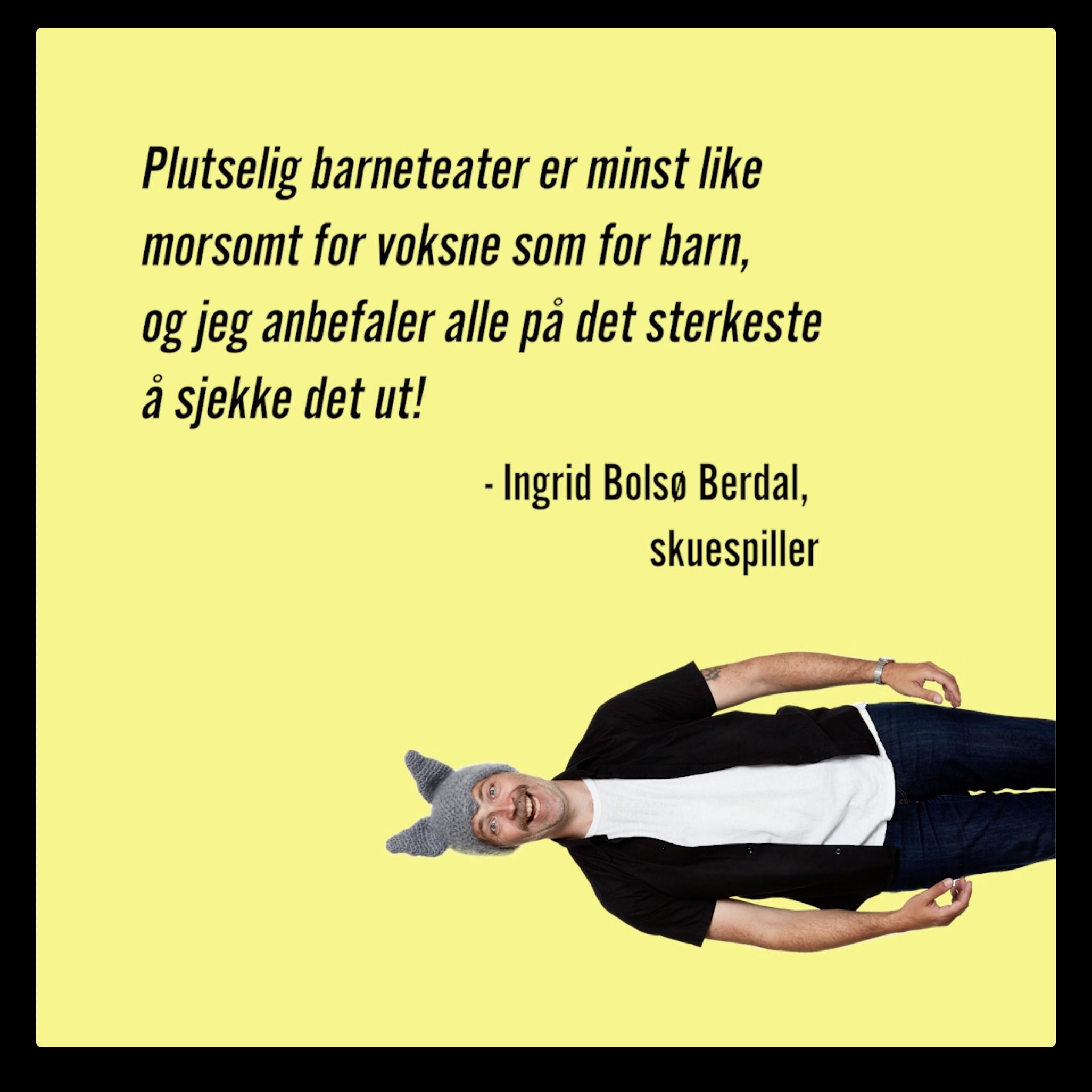 Skjermbilde 2019-06-18 kl. 16.17.45.png