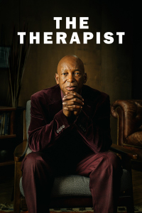 The Therapist - Clearly I'm into all things therapy. Issa theme.I think this show is dope for folks who don't have any immediate ties to counseling as well, though.Dr. Siri Sat Nam Singh sits down with some of music's most current prominent figures like Young M.A., Waka Flocka Flame, Joey Bada$$, and Prodigy.Music is traditionally a method of healing for so many. When we can't find anyone that shares our experience in daily life, it can be a profound experience to find immediate connection with a musician who tells their story, and often ours, to a beat or melody that carries us through.As incredible of a therapeutic tool that music is in the way that it provides catharsis, it often cannot produce the long term healing that comes from interpersonal connection. Watching the beauty in vulnerability displayed by the individuals on this show has moved me. Sometimes I cry and sometimes I cringe at what transpires in these sessions, but the food for thought is keeping me hooked.Catch it on Viceland.