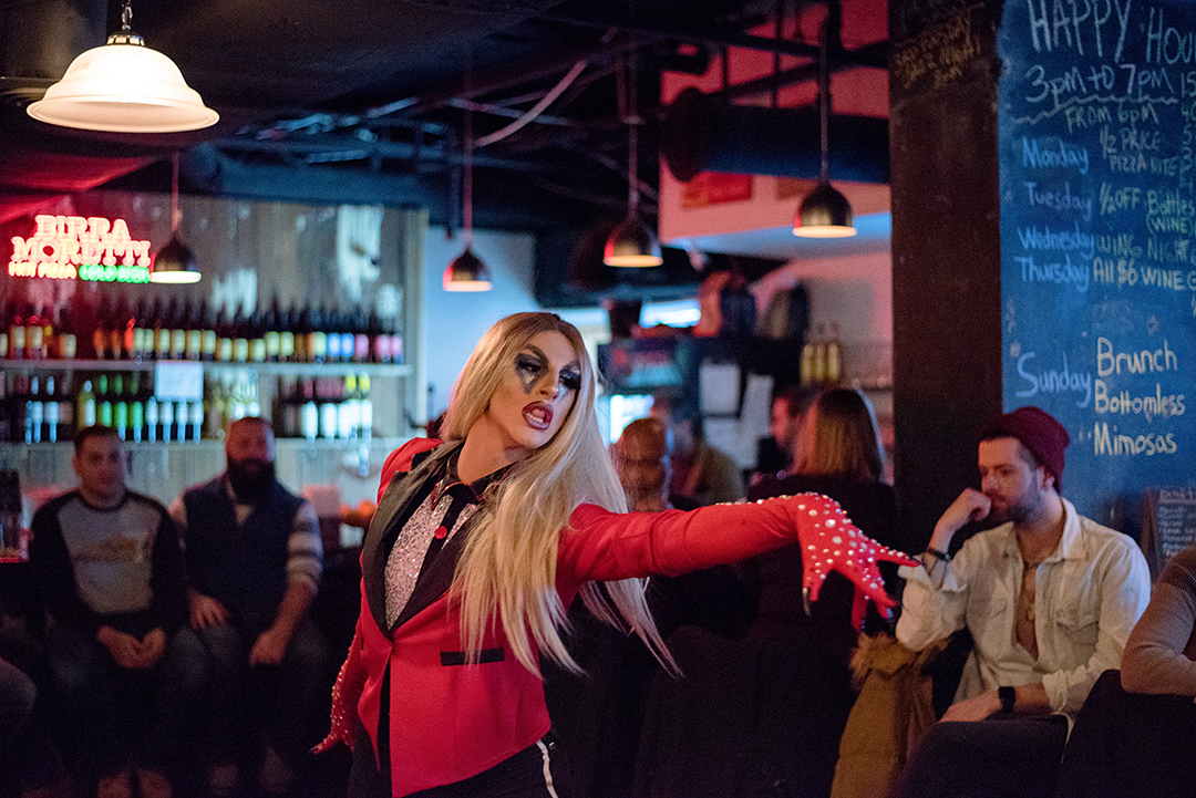 Drag at Trinacria Cafe Baltimore by Keith M01.jpg