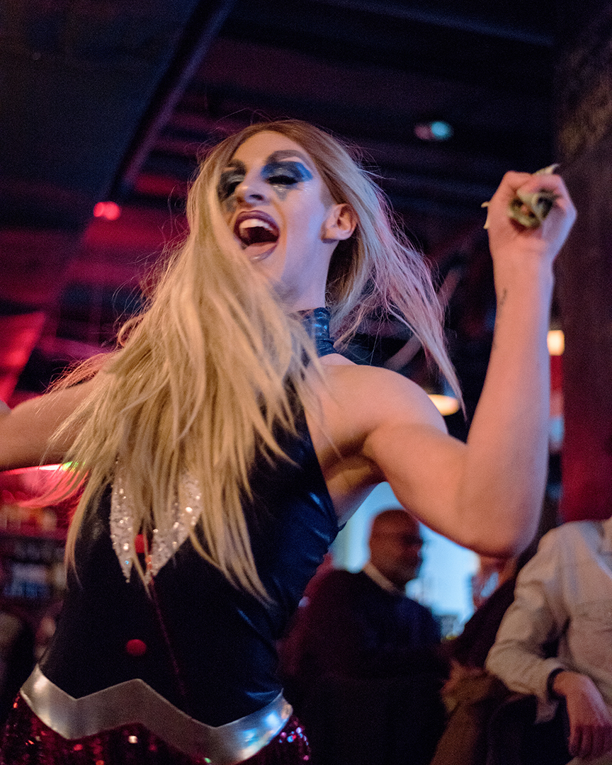 Drag at Trinacria Cafe Baltimore by Keith M04.jpg