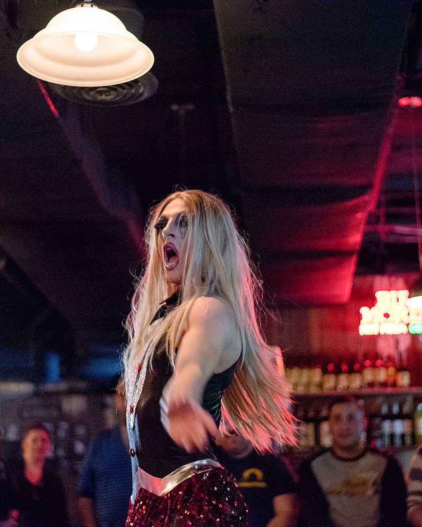 Drag at Trinacria Cafe Baltimore by Keith M08.jpg