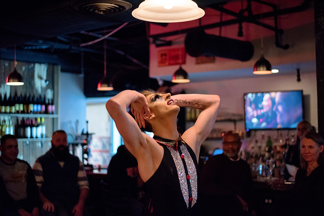 Drag at Trinacria Cafe Baltimore by Keith M11.jpg