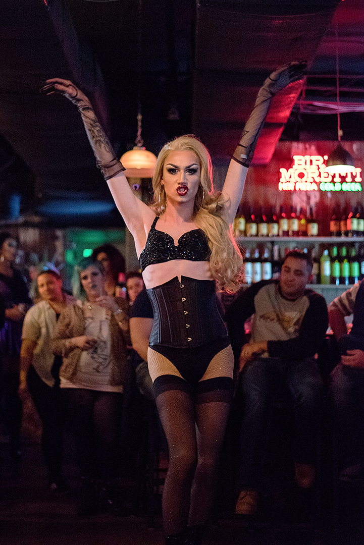 Drag at Trinacria Cafe Baltimore by Keith M14.jpg