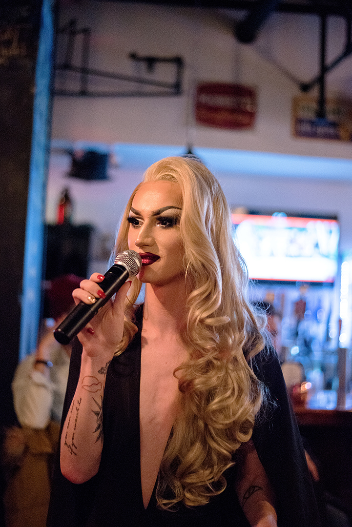 Drag at Trinacria Cafe Baltimore by Keith M21.jpg