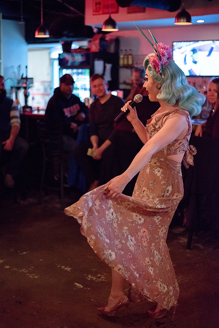 Drag at Trinacria Cafe Baltimore by Keith M23.jpg